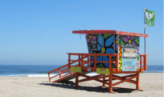 Spiaggia-DAE-Bandiera